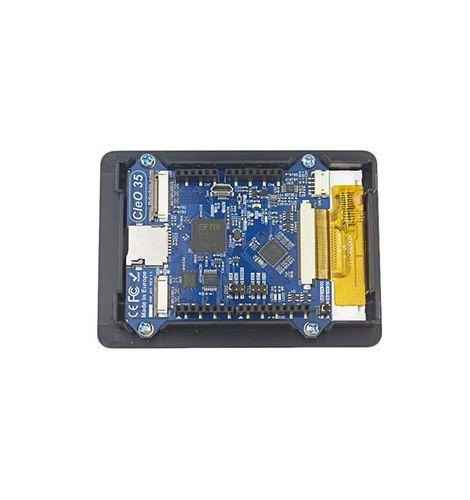 Ftdi Product Line | South Electronics